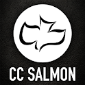 Calvary Chapel Salmon icon