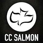 Calvary Chapel Salmon icon