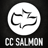 Calvary Chapel Salmon