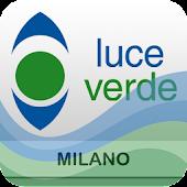 Luceverde Milano
