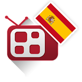 Spanish Television Guide Free