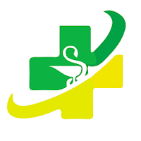 Tải Ứng dụng Pharmacie Vif cho  Android