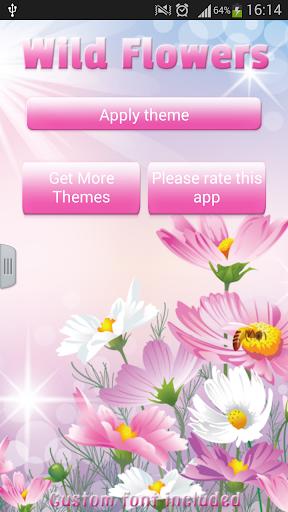 iPhone 有哪些非常有必要下载的App? - 应用(软件) - 知乎