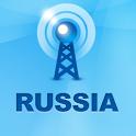 tfsRadio Russia Pадио icon