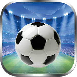Superstar Soccer Evolution for PC and MAC