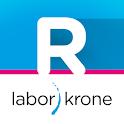 Labor Krone Reports icon