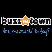 Buzzintown