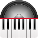 Keyboard Sounds Pro - MIDI/USB