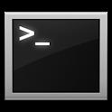 Computer Needs logo
