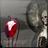 HeartDrops logo