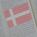 Bibelen Nem! icon