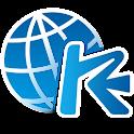 세계국가편람 icon
