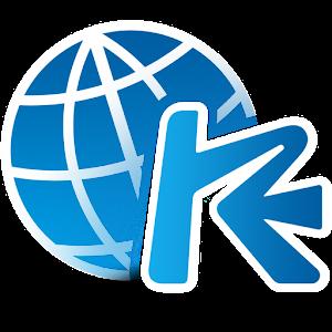 세계국가편람 아이콘