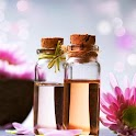 300 Aromatherapy Recipes icon