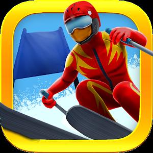 Top Ski Racing for PC and MAC