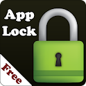 App Vault - Safe App Lock icon