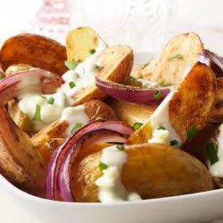 Marzetti® Ultimate Roasted Potatoes and Onions