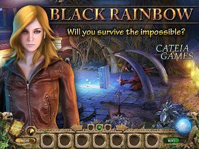 Black Rainbow HD (Full) v1.0.0