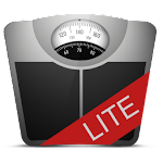 Mobile Digital Scale Lite