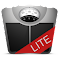 Mobile Digital Scale Lite 4.2.1 Apk