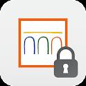 VUB Mobile Token icon