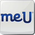meU Health Video Messaging icon