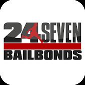 24 Seven Bail