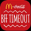 BFF Timeout