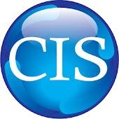 CIS Contact  List