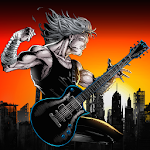 Eternal Descent: Metal Heroes v1.3