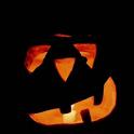 Halloween Puzzle icon