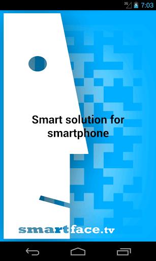 SmartFace
