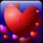 Love Wallpaper Free icon