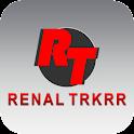 Renal Test App logo