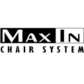 Max In Chair