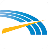 Transportation FCU for Tablet