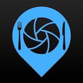 Phoodapp: the food review app