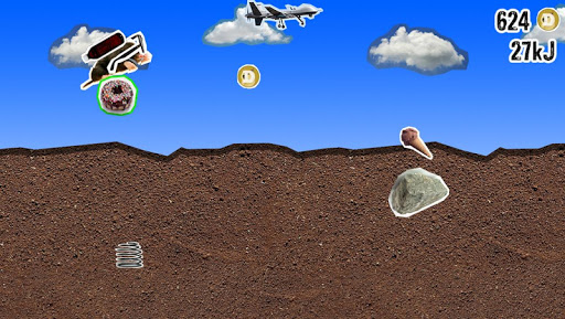 Abdullah Gul_蘋果Abdullah GuliPhone版/iPad版免費下載-PP助手-25PP.COM