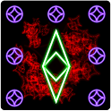 GeoNeo Wars icon