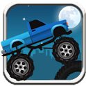 Monster Truck Stunt (Free) icon