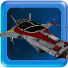 Galactic Space Attack icon