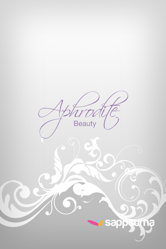 Aphrodite Beauty Gibraltar