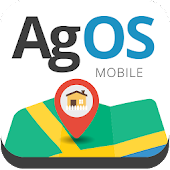 AgOS Gestionale Immobiliare