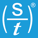 KI Scientific Toolbox icon
