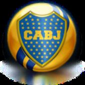 Noticias Boca Juniors