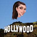 Flappy Kim Kardashian icon