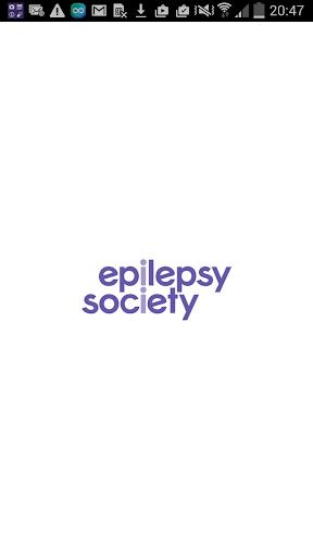 Epilepsy Tool Kit