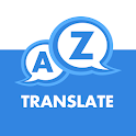 Translate All Free