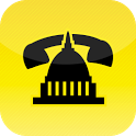 CA State Directory icon