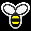 BeeTVプレイヤー icon
